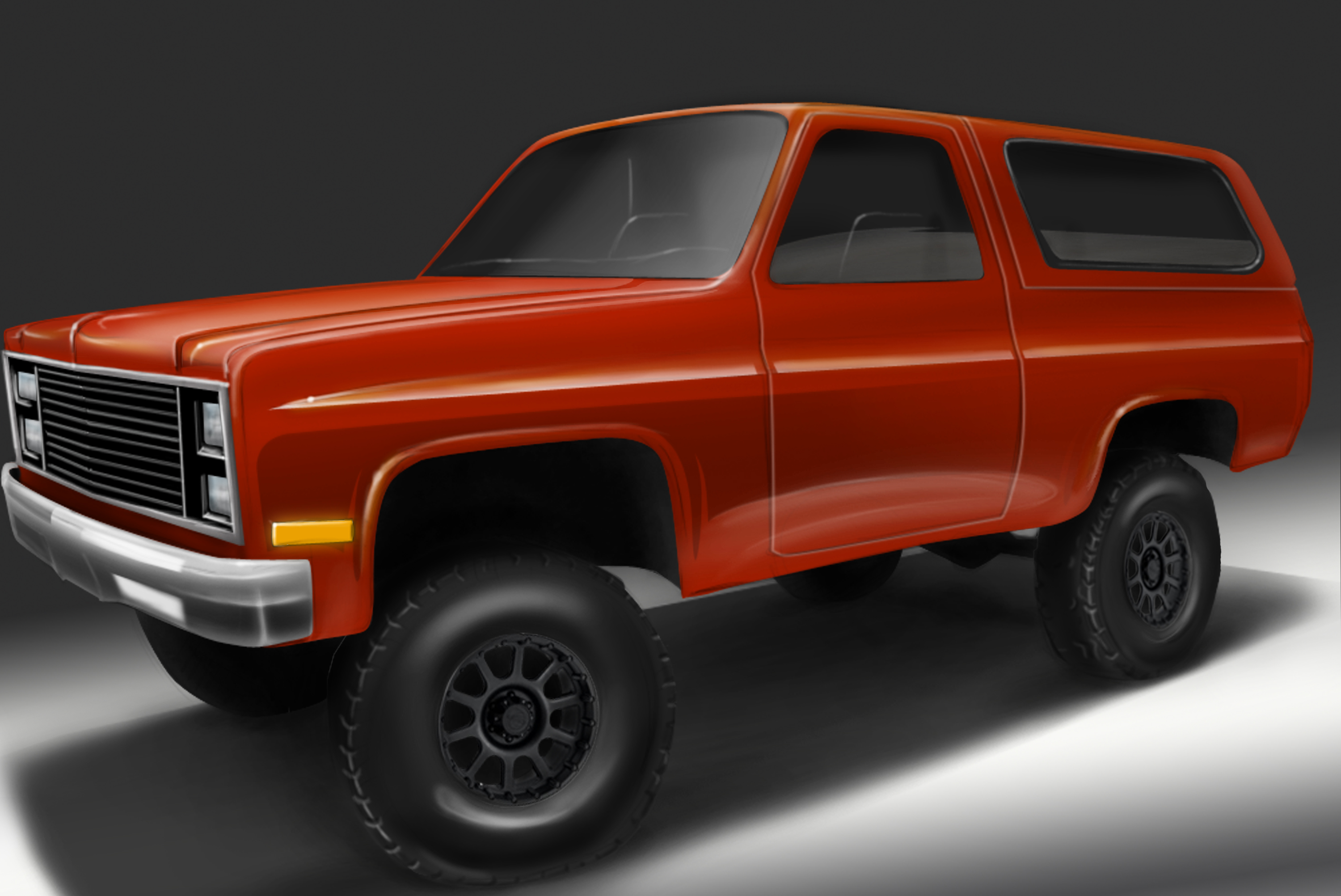 Cars For Less >> drawing, cars, boats, motorcycles, automotive renderings