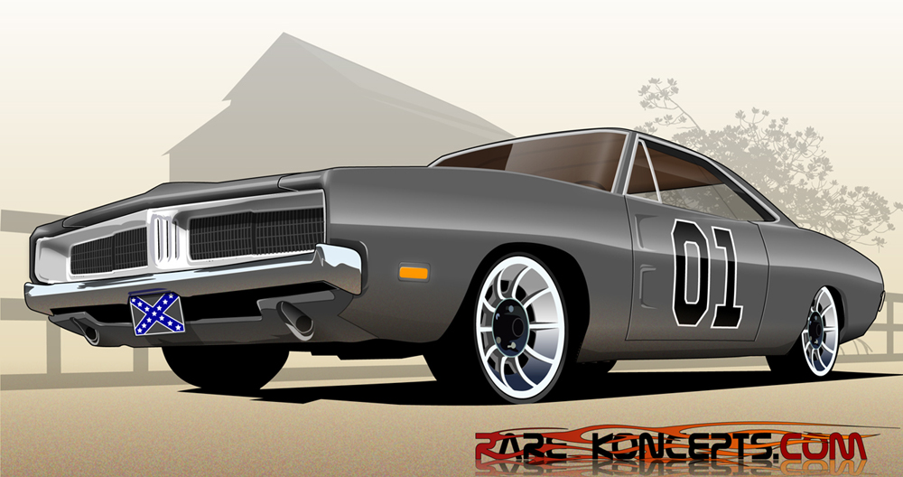 Motorcycles drawing, cars, boats, motorcycles, automotive renderings